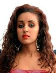 Mahder Assefa