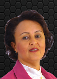 Elsabet Melaku