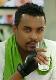 Yonas Asefa